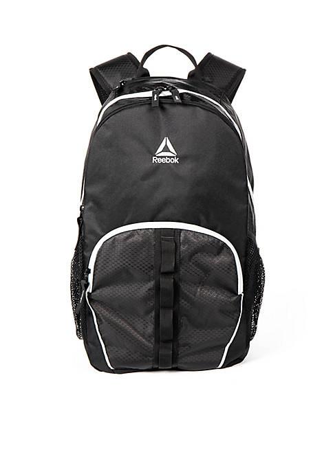 Reebok Circuit Backpack