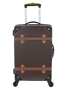 Chariot Titanic Hardside Carry-On