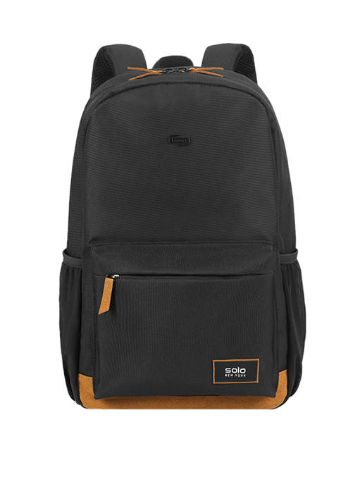 Solo Bedford Backpack