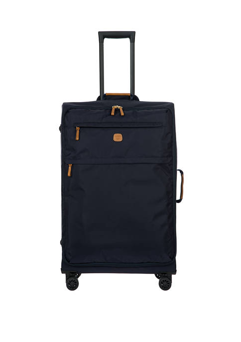 Bric's X- TRAVEL 30 Inch Spinner with Frame