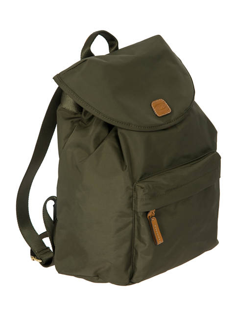 X- Travel City Backpack