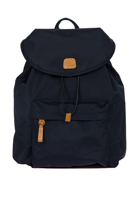 Bric's X- Travel City Backpack