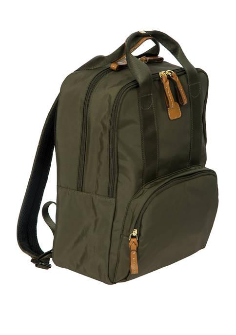 Bric's X- TRAVEL Urban Backpack