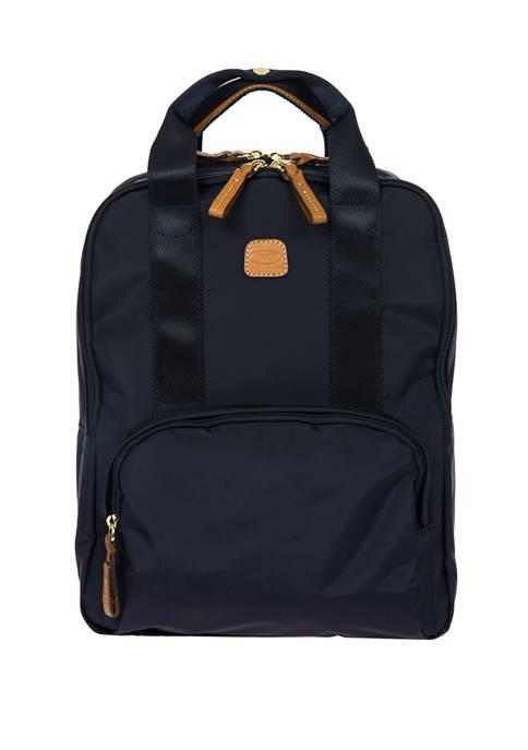 X- TRAVEL Urban Backpack