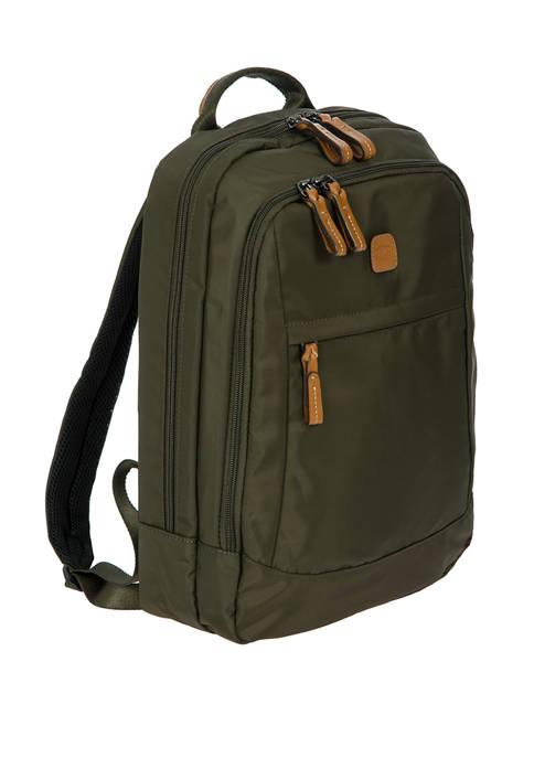 Bric's X- TRAVEL Metro Backpack