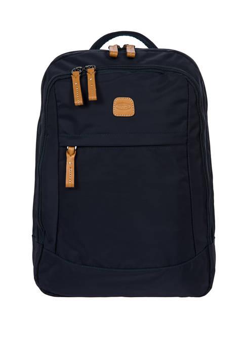 Bric's X- TRAVEL Metro Backpack