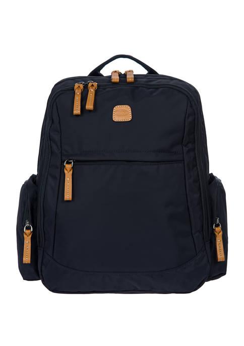 X- TRAVEL Nomad Backpack