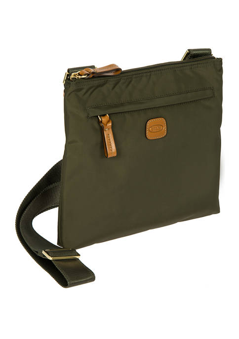 X- Travel Urban Crossbody Bag