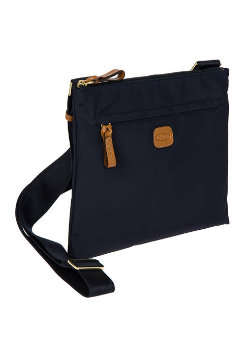 Bric's X- Travel Urban Crossbody Bag