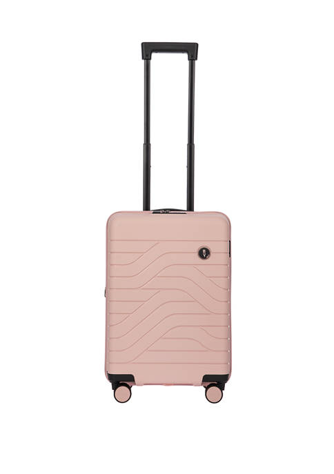 Bric's BY Ulisse Collection Expandable Spinner