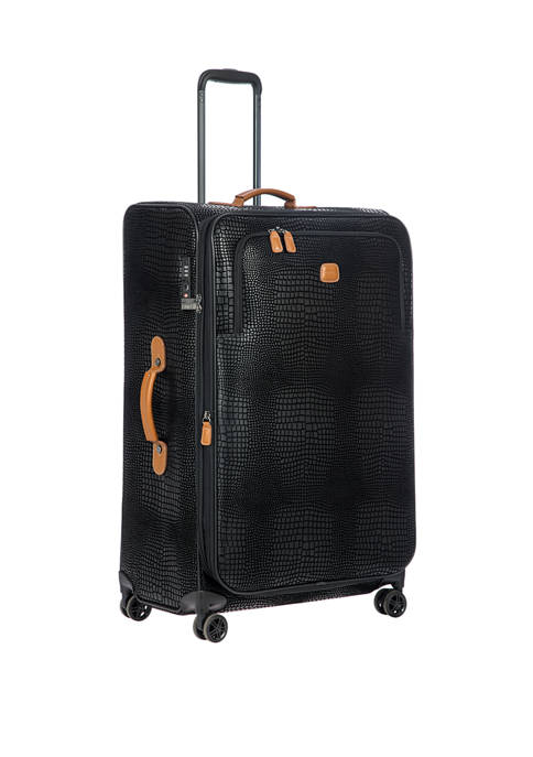 Bric's My Safari 28 Inch Expandable spinner