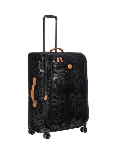 Bric's My Safari 30 Inch Expandable Spinner