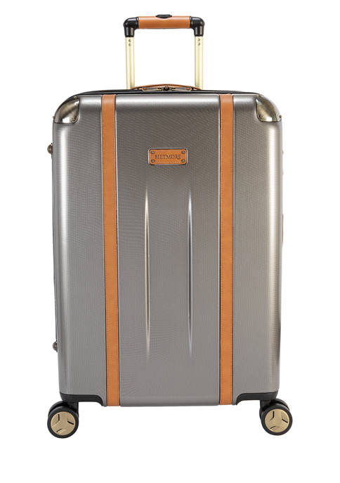 Biltmore® 21 inch Hardside Spinner Carry On