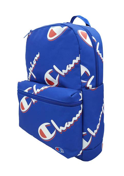 Champion® Supersize 3.0 Backpack