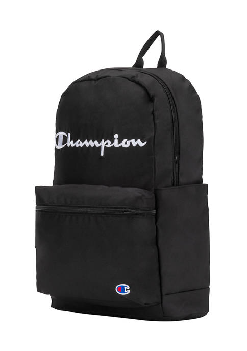 Champion® Asher Backpack