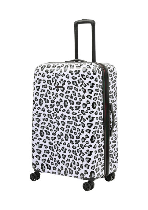 Your Choice Luggage!  (REG 0-0 at Belk!