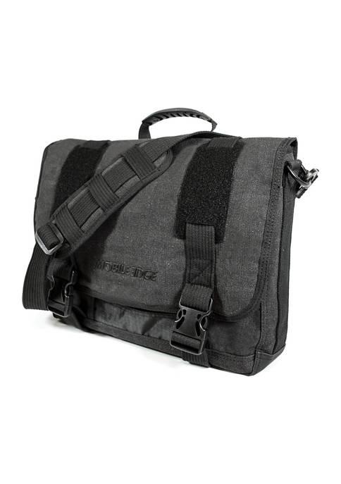 Mobile Edge ECO Chromebook/Ultrabook Messenger Bag