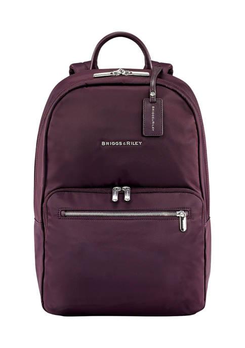 Rhapsody Essential Backpack