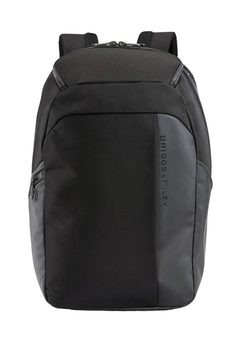 Briggs & Riley Cargo Backpack