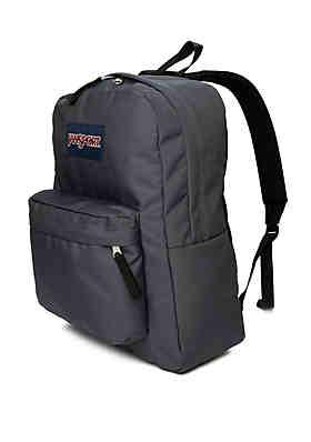 exclusive shoes thoughts on order online Bookbags & Backpacks for Men, Women & Kids | belk
