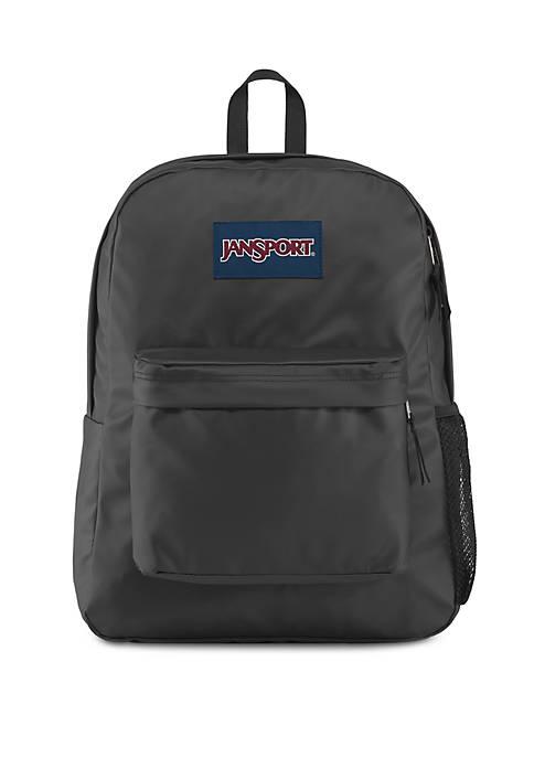 Hyper Break Backpack