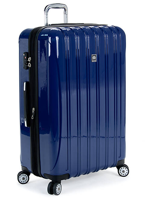 Delsey Helium Aero Hard Side 29-in. Expandable Spinner
