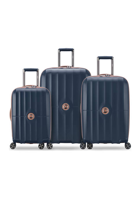 St. Tropez Hardside Spinner Luggage