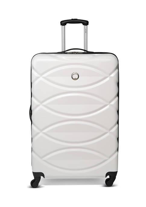 Adeline Hardside Spinner Luggage