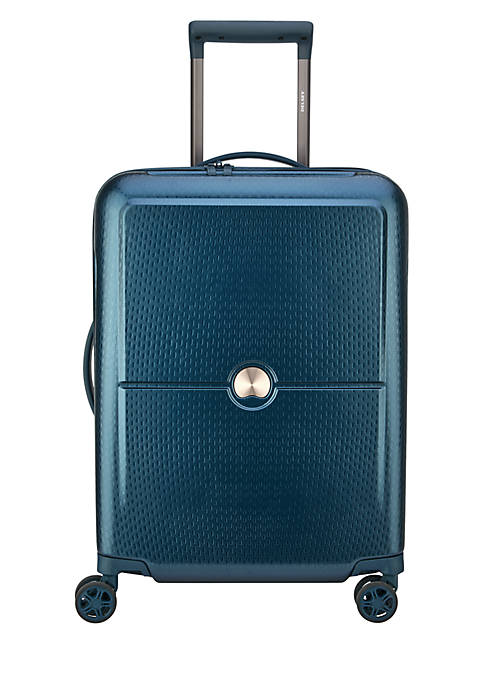 Turenne International Spinner Carry On