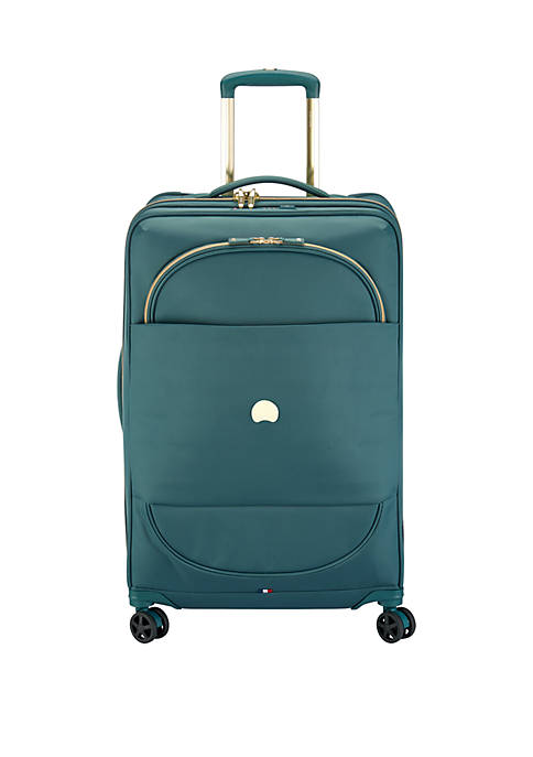 Montrouge Expandable Spinner Luggage