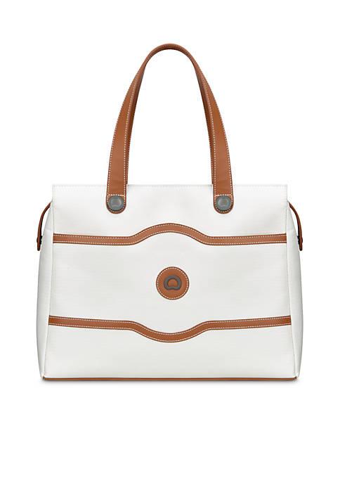 Delsey Chatelet Shoulder Bag