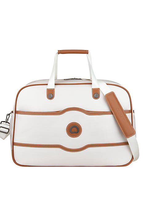 Delsey Chatelet Weekend Duffel
