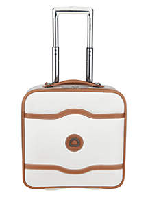 Chatelet 2-Wheel Under Seater Luggage