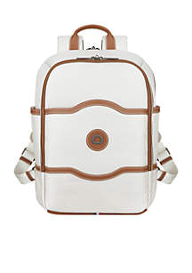Chatelet Backpack