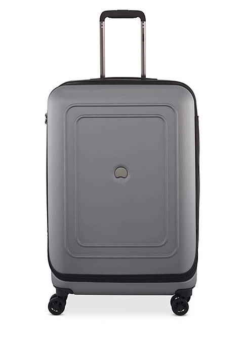 Delsey Cruise 25-in. Hardside Spinner Trolley