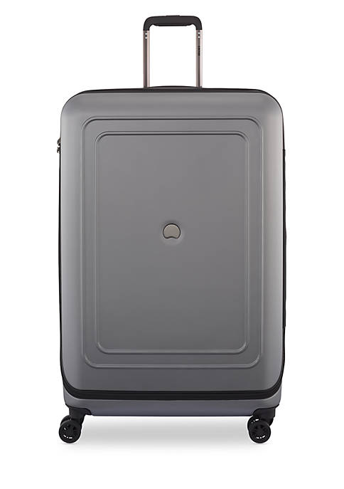 Delsey Cruise 29-in. Hardside Spinner Trolley