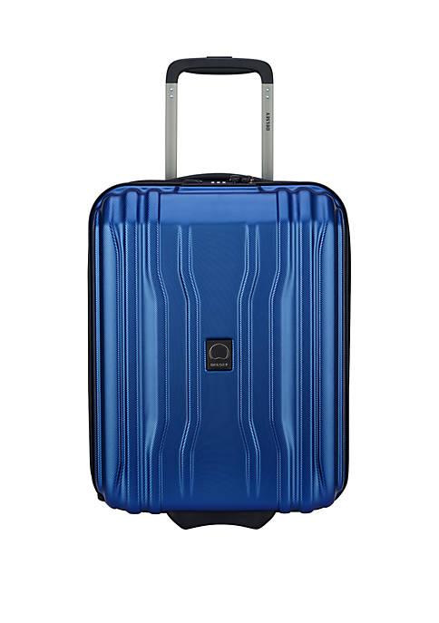Cruise 2.0 Hardside Luggage