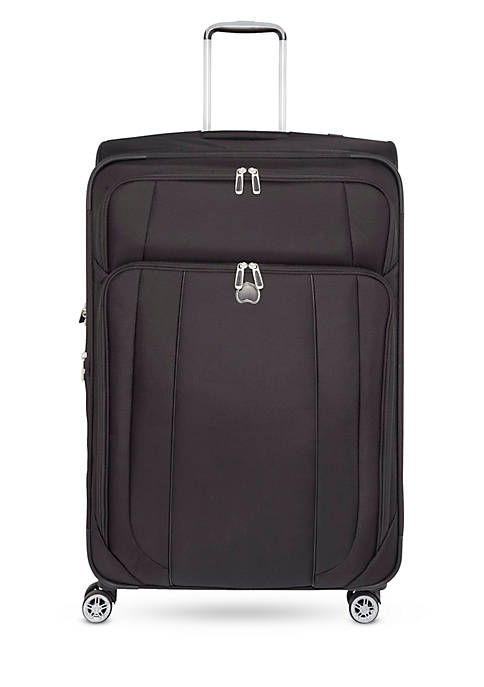 Cruise 29-in. Expandable Spinner Trolley