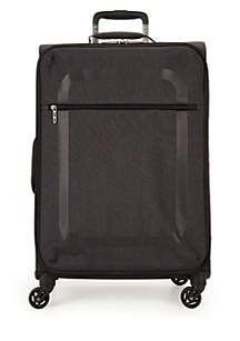 Dauphine 23-in. Spinner Trolley