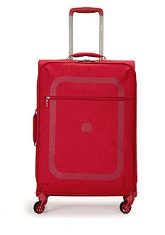 Delsey Dauphine 23-in. Spinner Trolley