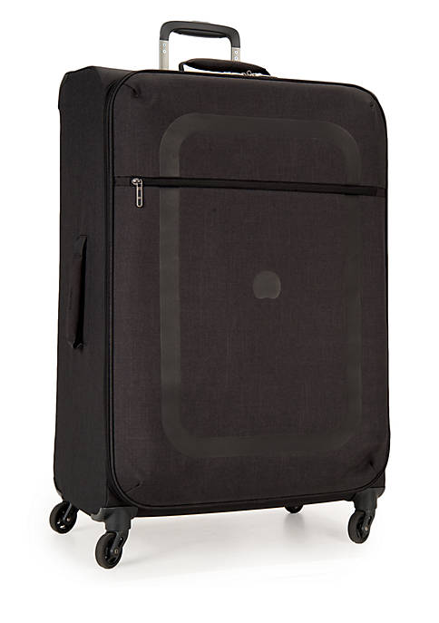 Dauphine 27.5-in. Expandable Spinner Trolley