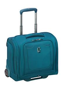 Delsey Hyperglide 2 Wheel Underseat Bag