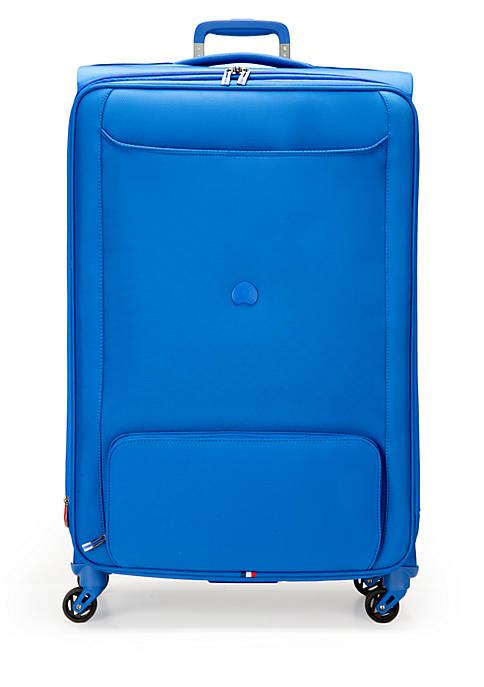 Chatillon Blue 29-in. Spinner