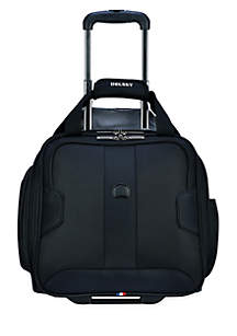 Sky Max 2-Wheel Under the Seat Bag