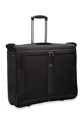 Sky Max 2-Wheel Garment Bag
