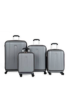 Delsey Shadow 3.0  Hardside Spinner Luggage Collection