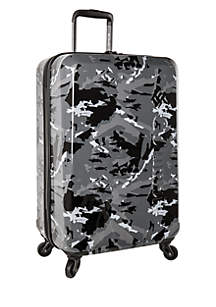 Maple Trail Hardside Expandable Spinner