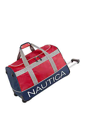 94f561fd99 Duffle Bags  Weekend Bags   Travel Duffle Bags