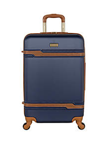 Tommy Bahama® Sambuca Hardside Spinner Luggage