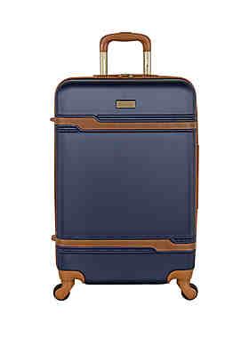 144b85bf7 Hardside Luggage: Hard Case & Hard Shell Luggage & Suitcases | belk